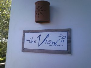 the view 001