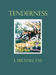 IS_Tenderness