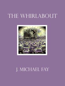 IS_Whirlabout