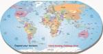 global reading challenge 2014_2