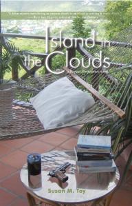 Island in the Clouds