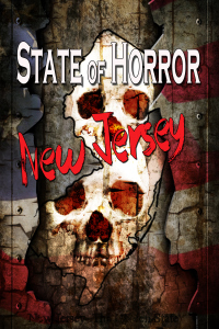 StateofHorror_NewJersey