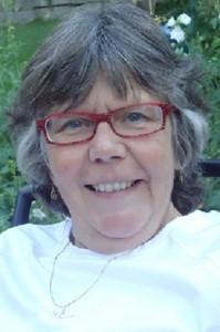 Susan Toy photo