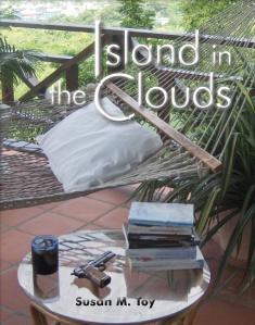 cover susan full colour jan2012 - large - Copy