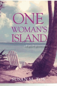 onewomanisland-cover-draft-3