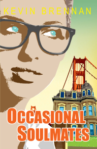 occasional_soulmates_ebook_cover