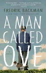 a-man-called-ove-9781476738024