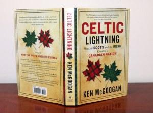 final-cover-celtic