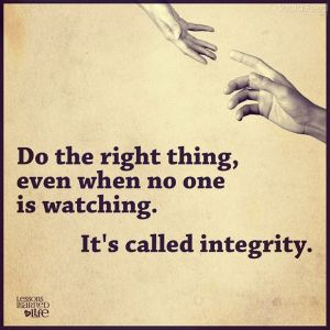 socialfeed-info-do-the-right-thing-even-when-no-one-is-watching-it-s-called-integrity
